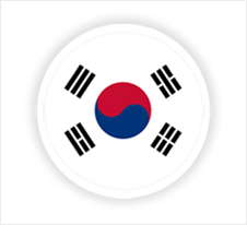 Learn Korean with a qualified native speaker fluent in English from the comfort of your home. Language lessons cover both the verbal and written word in this personal one-on-one language instruction format. Your native speaking tutor brings knowledge of his/her native country's culture to your lessons. Lessons are scheduled at your convenience and conducted via Skype-to-Skype at no cost to you. Your first trial lesson is free.
